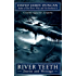 River Teeth: Stories and Writings