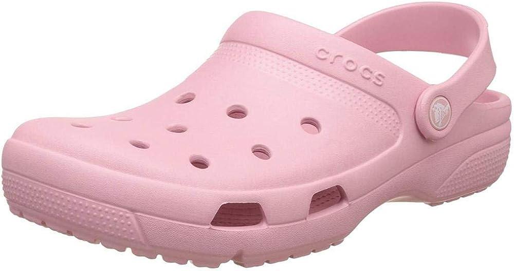 Sabots Mixte Adulte Crocs Coast