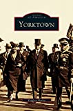 img - for Yorktown book / textbook / text book