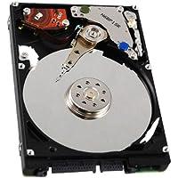 HITACHI, Hitachi Travelstar Z5K320 HTS543225A7A384 250 GB Internal Hard Drive (Catalog Category: Computer Technology / Storage Components)
