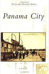 Panama City (FL) (Postcard History) by J. D. Weeks (2005-10-12) Paperback
