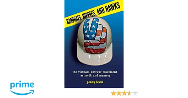 Trial by fire the 1972 easter offensive americas last vietnam battle amazon hardhats hippies and hawks the vietnam antiwar amazon hardhats hippies and hawks the vietnam antiwar fandeluxe Image collections