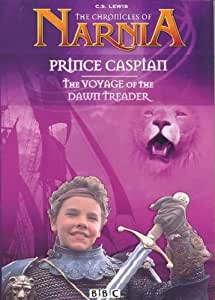 Chronicles Of Narnia: Prince Caspian (UNK)