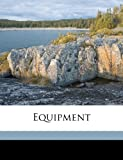 Equipment, William Burness, 1176605135