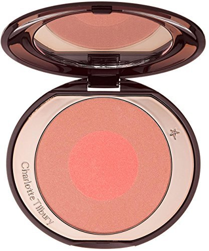 Charlotte Tilbury Cheek to Chic Swish ...