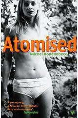 Atomised Paperback