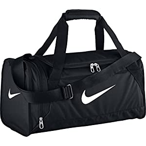 Brasilia 6 X-Small Duffel Bag