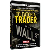 Frontline: To Catch a Trader by Pbs (Direct)