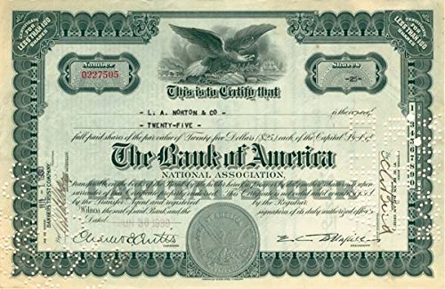 bank-of-america-national-association