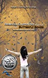 Butterfly Bones: A Poignant, Coming-of-Age Soft Sci-fi Series (METAMORPHOSIS Book 1)