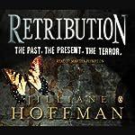 Retribution | Jilliane Hoffman