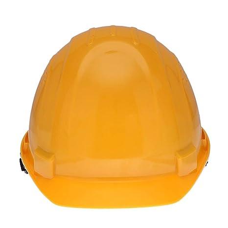 JU FU Casco Casco de Seguridad - Casco de Rescate fábrica ...