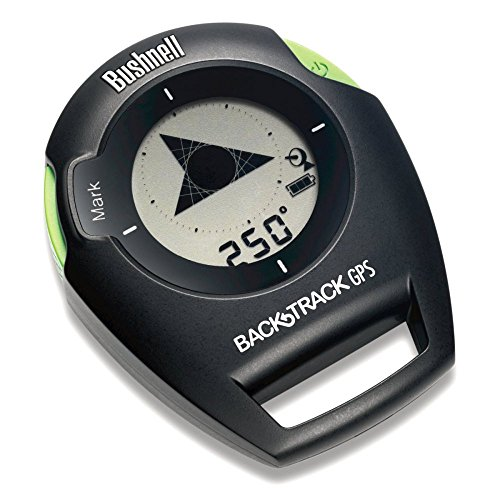 Bushnell-BackTrack-Original-G2-GPS-Personal-Locator-and-Digital-Compass