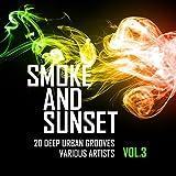 Urban Dance 20