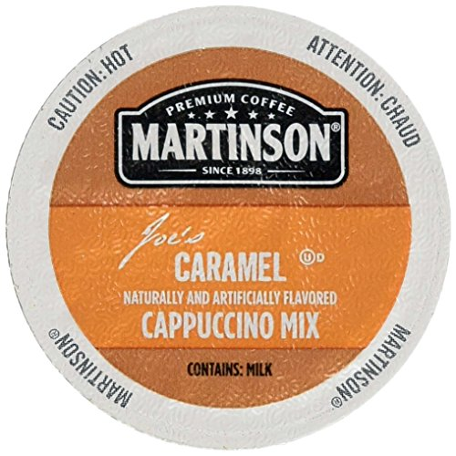 martinson-cappuccino-caramel-24-single-serve-realcups