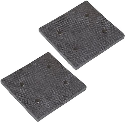 Porter Cable Genuine OEM Replacement Backing Pad # 13597
