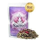 Sacred Wellness Yoni Steaming Herbs