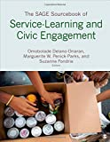 The SAGE Sourcebook of Service-Learning and Civic Engagement, , 1452281912