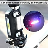 ThorFire Bike Lights Ultra Bright Cycling Lights