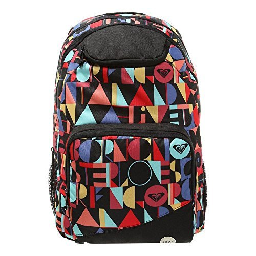 roxy-juniors-shadow-swell-polyester-backpack-soul-sister-one-size