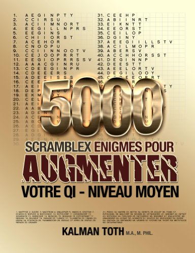 Mille et Deux (Énigme) (French Edition)