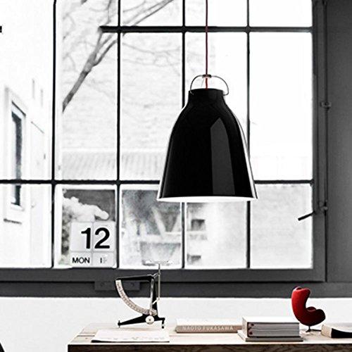 Modern minimalist chandeliers/Vintage industrial lights/ coffee shop personality - Willow Shop Bend