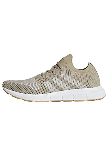 check out b820b 64573 adidas Swift Run Primeknit Shoes EPA21 Men's
