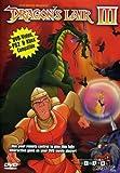 Dragon's Lair 3