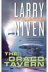 The Draco Tavern (English Edition) eBook Kindle