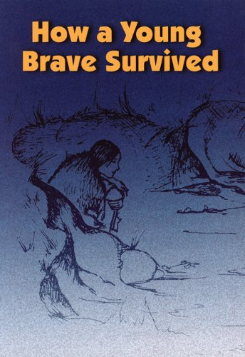 Download How a Young Brave Survived ebook