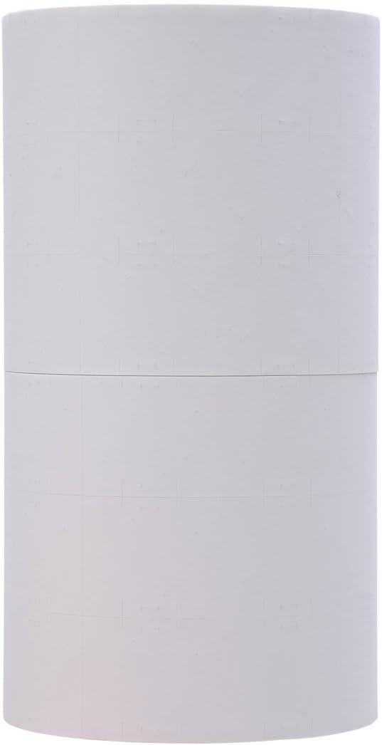 Acrylic Wall Dispenser Medium fits 4142 7W x 5.6D x 10.2H