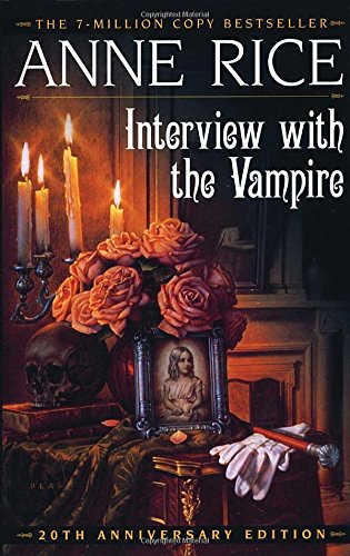 Top 10 Best Selling Vampire Romance Books and Novels ...