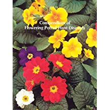Compendium of Flowering Potted Plant Diseases