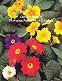 Compendium of Flowering Potted Plant Diseases 9780890542026