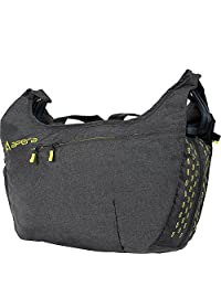 Apera Yoga Tote Fitness Bag