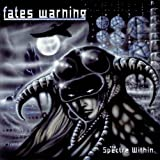 Spectre Within by Fates Warning (2002-09-24)
