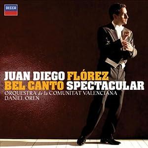 """Afficher """"Juan Diego Fl?rez"""""""