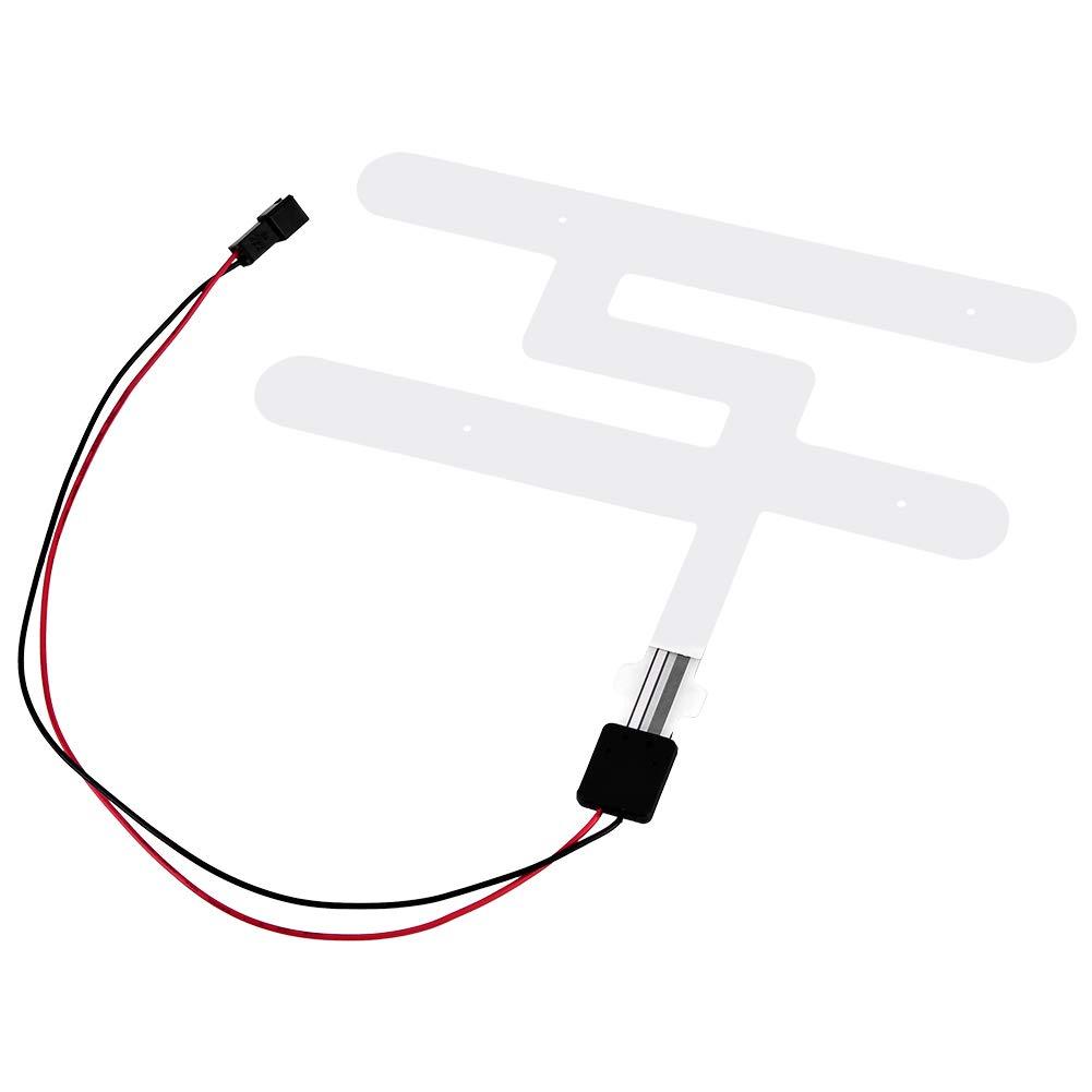 Belt Warning Sensor,Pressure Sensor Car Safety Pressure Sensor Occupancy Detection Warning Accessory