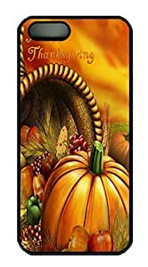 mzl.kxhtclel. 75 Custom PC Hard For SamSung Galaxy S5 Phone Case Cover Black