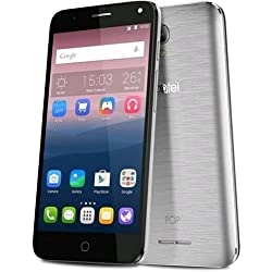 51hFjnw%2Bw9L. AC UL250 SR250,250  - Smartphone Resistente alla Polvere: consigli per una scelta ragionata