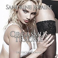Orgasmusträume