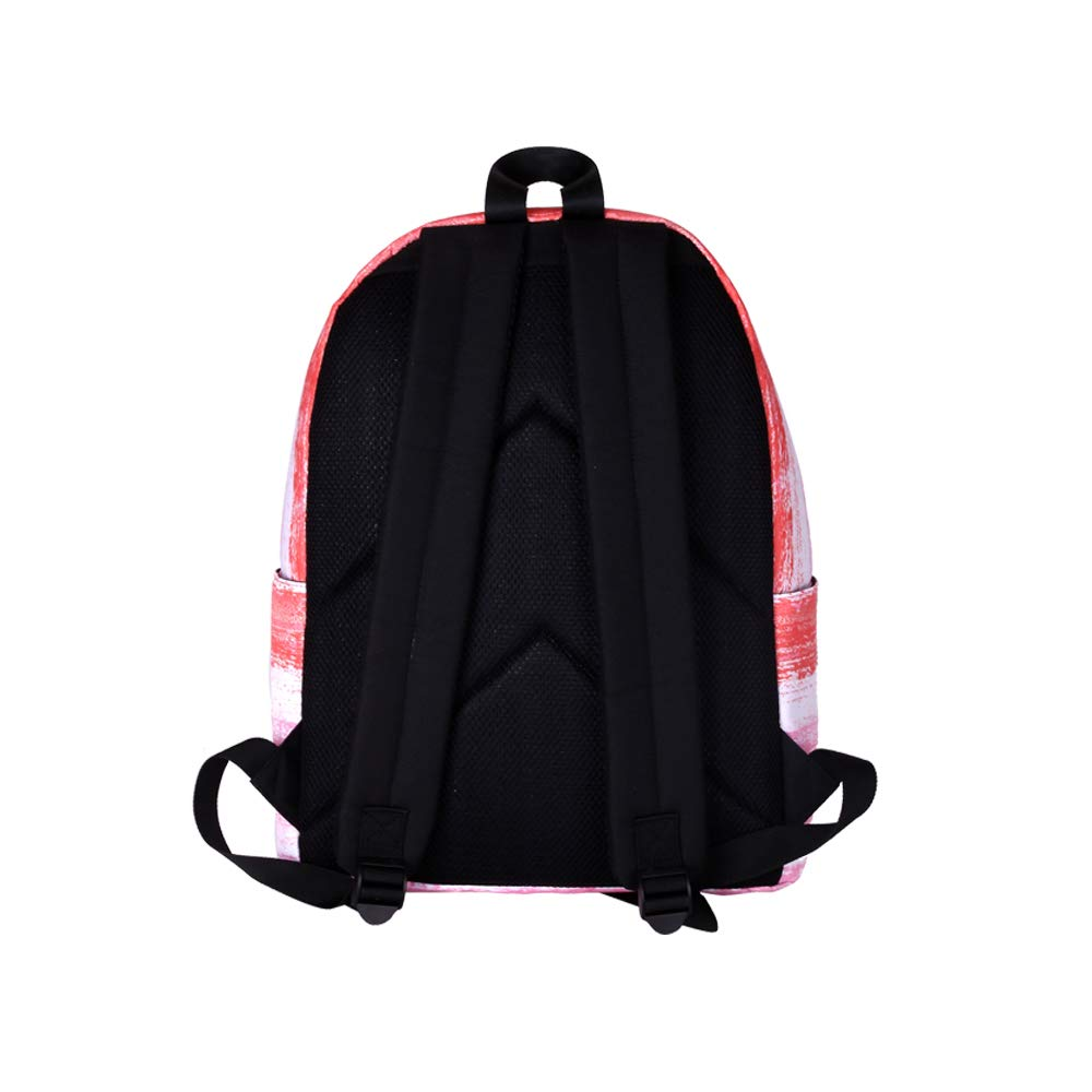bcebb18314 Sacs scolaires, cartables et trousses Bagages Cool Fashion School Bag  Populaire Univers Galaxy Sac À Dos ...