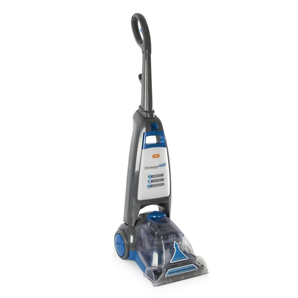 Vax W91RSBA Rapide Spring Clean Carpet Washer · Vax VRS802 Dual Power Carpet Cleaner · Vax VRS15W PowerMax Carpet Washer · Vax VRS18W Rapide Spring Carpet ...