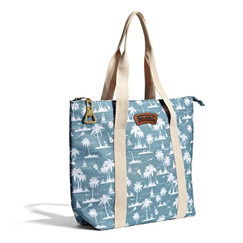 margaritaville beach bag - 2