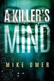 A Killer's Mind (Zoe Bentley Mystery Boo
