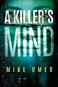 Mike Omer (Author)(306)Buy new: $4.99