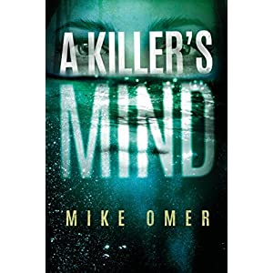 Download Free A Killer's Mind (Zoe Bentley Mystery Book 1) Online Book PDF