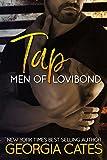 Tap: Men of Lovibond