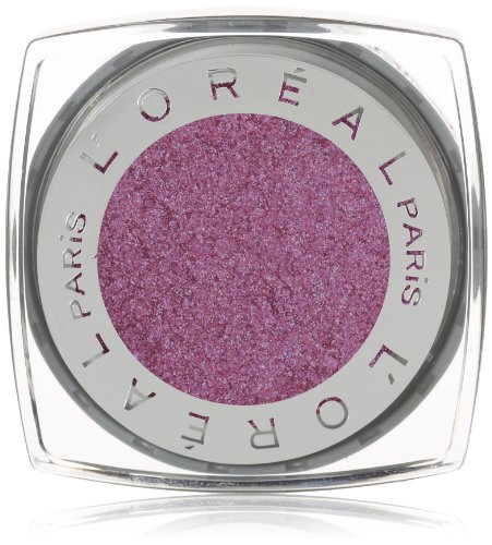 L'Oréal Paris Infallible 24HR Shadow, Burst Into Bloom, 0.1