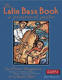 __OFFLINE__ The Latin Bass Book. crowd download provide mission espanol vital